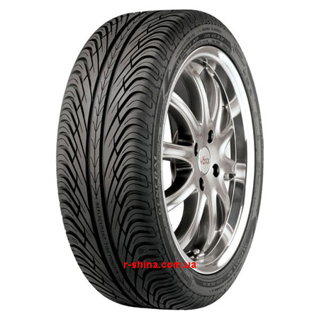 шины GeneralTire Altimax HP