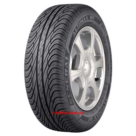 шины GeneralTire Altimax RT