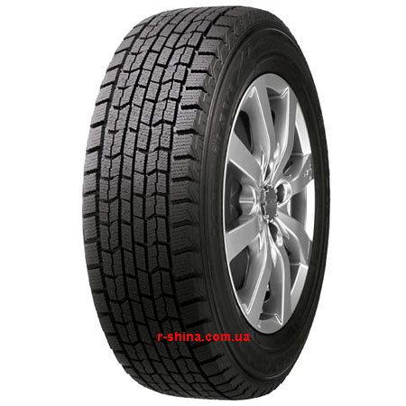 шины GoodYear Ice Navi Zea