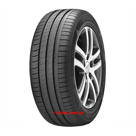 шины Hankook Optimo Kinergy Eco K425