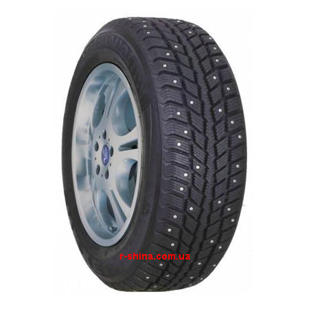 шины Nexen Roadstone Winguard 231
