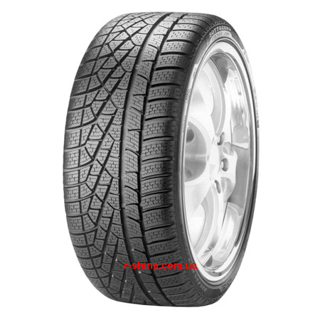 шины Pirelli Winter 240 SottoZero 2