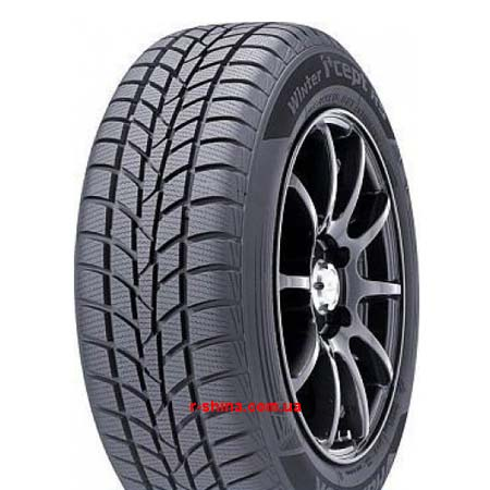 шины Hankook Winter I*Cept W442