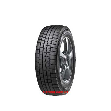 шины Dunlop Winter Maxx WM01