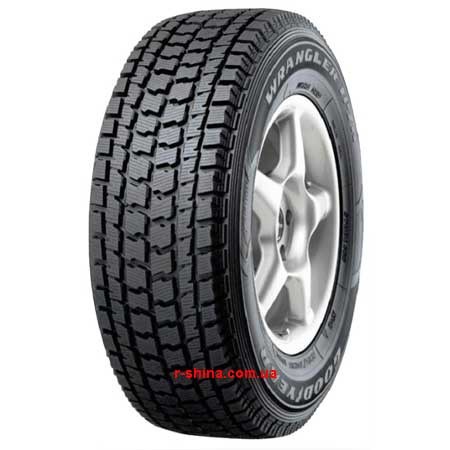 шины GoodYear Wrangler IP/N