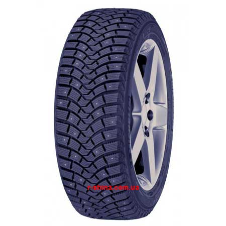 шины Michelin X-Ice North XIN3